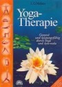 A. G. Mohan Yoga-Therapie