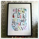 ABC-Print