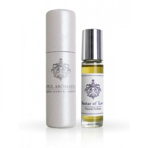 Nectar of love Natural Parfüm, 10 ml