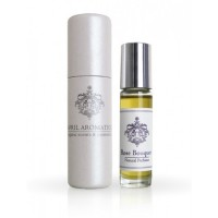 April Aromatics Rose bouqet Natural Parfuem