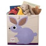 Aufbewahrungsbox Kaninchen