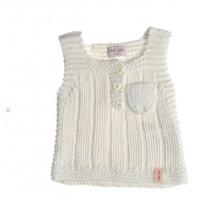 Baby Albury Knit