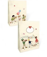Belle & Boo Geschenktüten