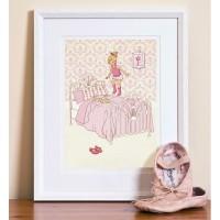 Belle & Boo Gummitwist