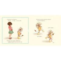 Belle & Boo Guten Appetit, kleiner Hase
