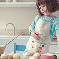 Belle & Boo Küchentücher