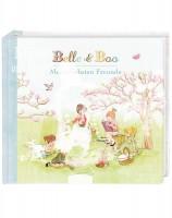 Belle & Boo Meine liebsten Freunde