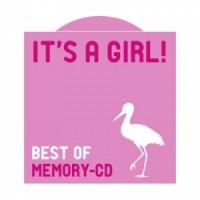 Best of Memory-CD