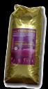 Bio-Espresso Las Chonas, ganze Bohne