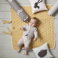 Changing Blanket von ferm Living