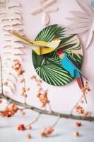 Chirpy Parakeets Chirpy-Sittiche