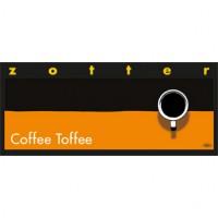 Coffee Toffee