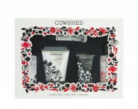 Cowshed Best of the Best Gift Set