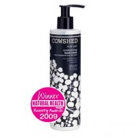 Cowshed Cow Pat Hand Care