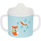 Cup 4kids Little Tree Fox