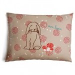 Cushion Little Rabbit