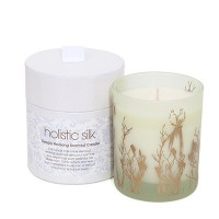 DEEPLY RELAXING SCENTED CANDLE