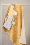 Juwel Set Decke in Puppe Bär