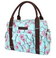 Diaper Bag - Apple of my eye