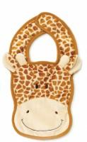 Diinglisar Wild Latz Giraffe