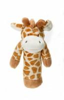Diinglisar Wild Rassel Giraffe