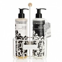 Dirty Cow Hand Care Caddy Gift Set