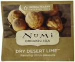 Dry Desert Lime Numi Tea