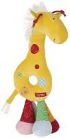 Esprit Rassel-Greifling Giraffe