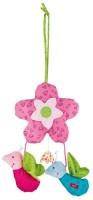 Esprit Spieluhr Blume Garden Party
