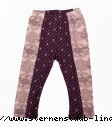 Eulenspiegel Leggings