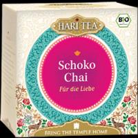 Für die Liebe Hari Tea BIO