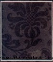 Fabric Ash Jardinières Geschenkpapier