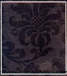 Fabric Ash Jardinières