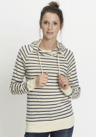 Fair trade Light Hoodie Frauen von recolution