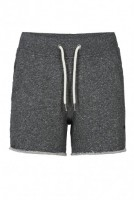 Fair trade Shorts OPEN EDGE FLAMÉ von recolution