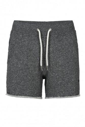 Shorts OPEN EDGE