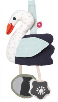 Filippa Schwan - Activity toy