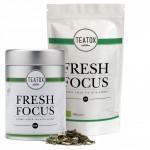 Fresh Focus Bio