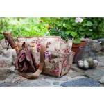 Gartenwerkzeugtasche Classic