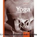 Georg Feuerstein Die Yoga Tradition Gebundene Ausgabe