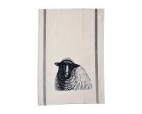 Geschirrtuch Sheep von Tranquillo