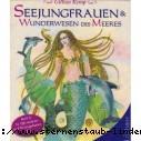 Gillian Kemp Seejungfrauen und Wunderwesen des Meeres