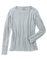 HempAge Hanf Shirt Hannah