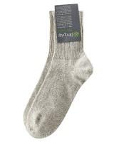 HempAge Hanf Socken Yeti
