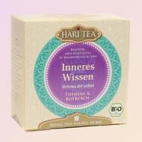 Inneres Wissen Hari Tea BIO