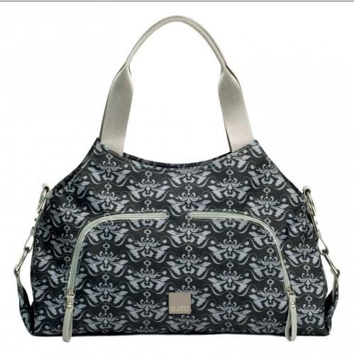 Technique Bag