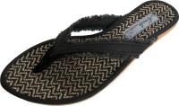 KOMODO WOMEN Schuh ALICE