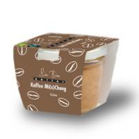 Kaffee Mi(s)chung