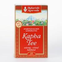 Kapha-Tee Maharishi Ayurveda Tees