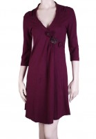 Kleid ASHLEY